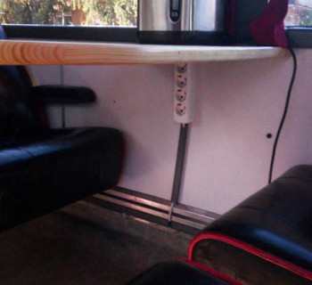 bus-go.com.ua-volvored9